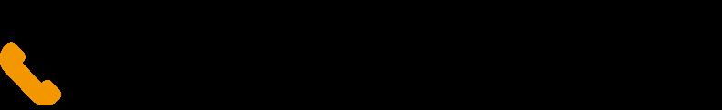 075-723-4133(よいみみ)